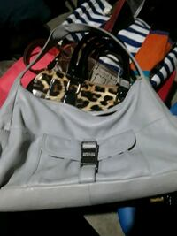 Purses 20dollers each