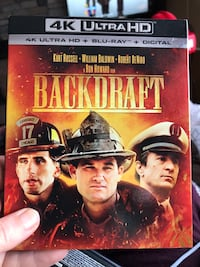 Backdraft-4k