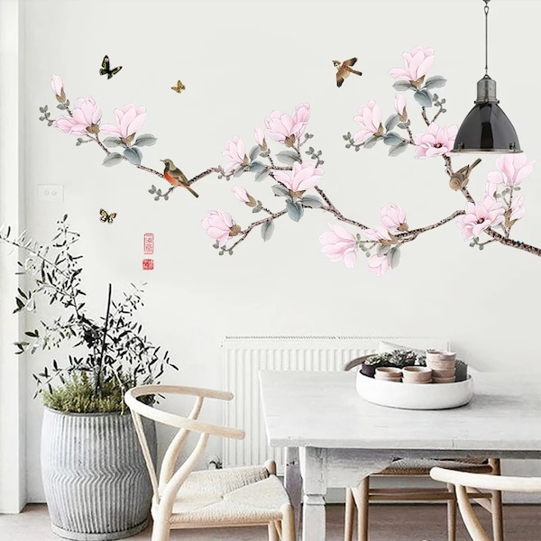 Wall Decals/ Wall Stickers  ad9e0ae4-e8f9-43ea-9fbf-a4c15f12be38