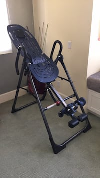 Inversion  Table Paradise Valley, 85253