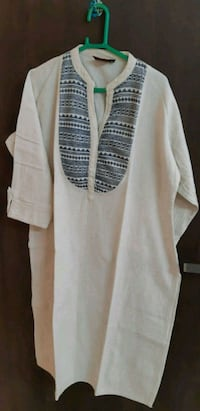 Casual Wear Kurti Thane, 400615