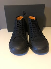 RAF Simons X Adidas Sneakers Size 10 Mississauga, L5N
