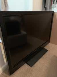 Tv Vizio 36 inc  Sunnyvale, 94089