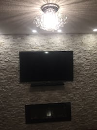 Focal wall Mississauga, L4T 3T5