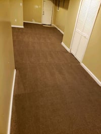 Commercial carpet cleaning Jessup