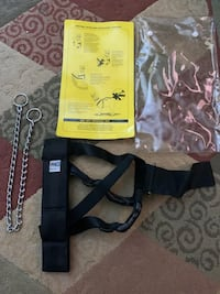Pet accessories  St Albert, T8N 3V2