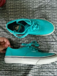 Size 3 kids like new great condition Los Angeles, 91406