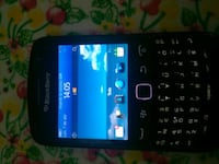 Blackberry de movistar  Cobeña, 28863