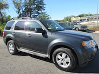 2009 Ford Escape 4WD 4dr I4 Auto XLT Woodbridge