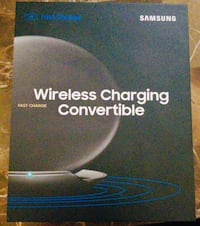 Samsung wireless Charging Convertible Woodbridge, 22192