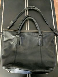 Steve Madden Leather Purse Edmonton, T5N 1P2