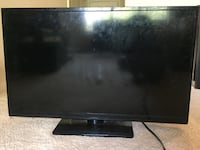 "Insignia 32"" LED HDTV Atlanta, 30329"