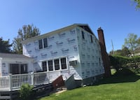 - SIDING - Get your home siding done in 48 Hours!  East Setauket
