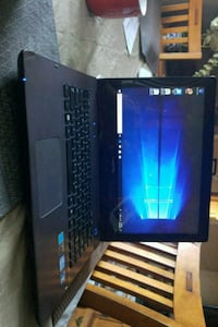 Samsung notebook looking to sell asap Los Angeles, 91367