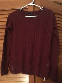 Sweater Bloomington, 55425