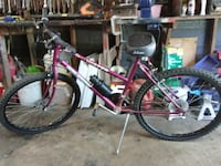 2 Brand new Huffy Bicycles for Sale SPARTANBURG