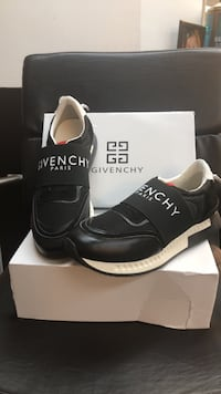 Shoes Givenchy 9.5