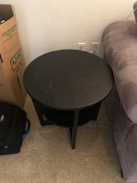 IKEA end table Houston, 77002