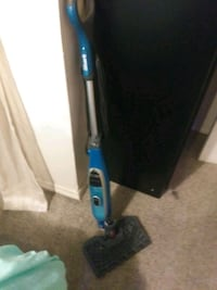 Shark electric floor steam cleaner Homosassa, 34446
