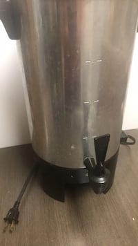50 cups of coffee-good condition College Park, 20740