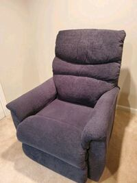 Lazy Boy Reccliner