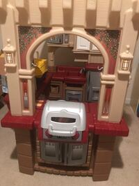 Kids kitchen...Awesome Christmas gift! Indian Head, 20640