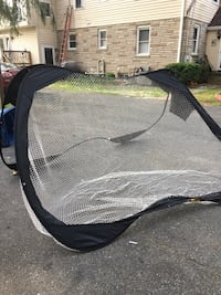Football / soccer kicker net Rockville, 20852