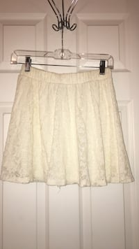 Lace Skirt San Marcos, 78666