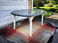 123456 Coffee Table Gambrills, 21054