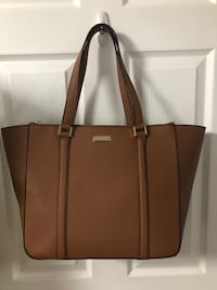 Kate Spade Briar Newbury Lane - New - $150.00 OBO Herndon, 20170