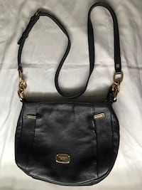 Micheal Kors Purse and Wallet (Matching) Elk Grove, 94546
