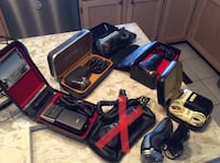 Electric Shavers Lot Courtice