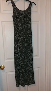 Women's floral dress size small Chambersburg