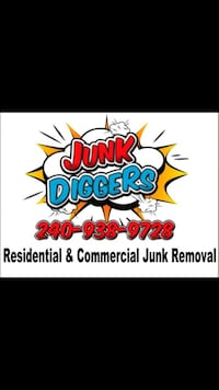 House cleaning Rockville, 20853