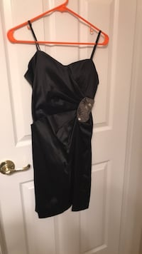 Never worn party dress Alexandria, 22306