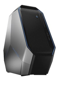 Alienware Area 51 - R2 Fairfax, 22030