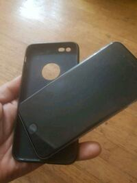 Iphone 6 64gb with case New Westminster, V3M 3X7
