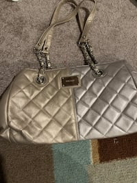 Nine west purse London