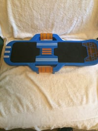 Disney Tomorrowland Hoverboard   Fairfax, 22030