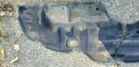 2003 Toyota Camry plastic covers Bedford, 44146