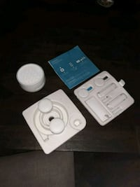 Nest home security system BRAND NEW West Haven, 06516