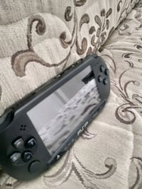 Play Station Portable 1003