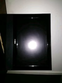Insignia flat screen  Independence, 64052