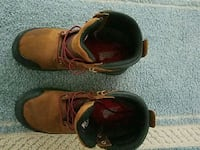 Redwing 6in boots Pittsburgh, 15215