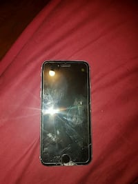 iPhone 6 comes with glass screen protector New Haven, 06511