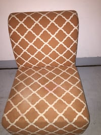 Seat in good condition  El Paso, 79934