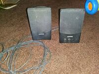 Speakers Goose Creek, 29445