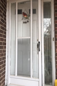 CHEAP DOOR Brampton, L6V 4H1