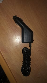 samsung, android car charger  Montebello, 90640