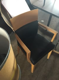Chair for office or home